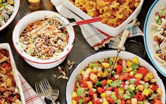 barbecue-side-dishes-l