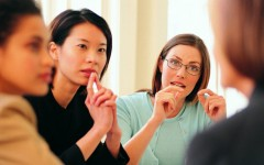women-in-business-conferences-e1374784551907