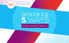 5_Ways_To_Get_Involved_Updated