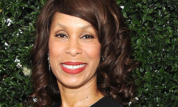 channing-dungey-abc