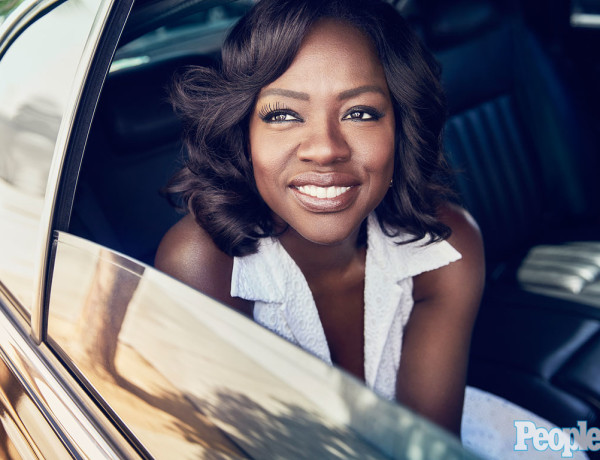 """Primetime Emmy Awarded actress, Viola Davis has struck a deal with the ABC network to produce new projects. Davis and her husband, Julius Tennon decided to create projects through their personal production company, JuVee Productions.   """"We started JuVee because we wanted to see narratives that reflected our multi-ethnic and multifaceted culture,"""" Davis said."""
