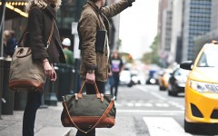 canvas-leather-travel-weekend-bags