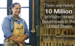 150819155232_image_women_owned_businesses_780x439_1_.56117d5a44142