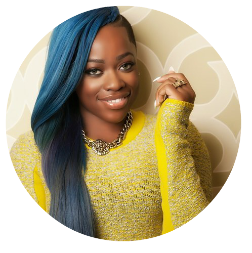 Why she's Walker's Legacy: Olori is called on by the likes of Young Jeezy, T.I, Keyshia Cole, Tyrese, Childish Gambino (aka Donald Glover), Christina Milian, and countless others to lend her one of kind styling sense and skill set. Her goal with SWANK blue is to offer her killer celebrity-worthy looks to the masses at a more affordable price point. If you see something you like we suggest you grab it fast! At Swank Blue, you can find high trends at affordable prices all year round! Check out this e-boutique at http://swankblue.com/