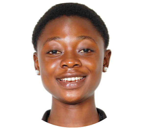 Why she's Walker's Legacy: Winifred is the Founder and CEO of Ghana Bamboo Bikes Initiative. A recent graduate of the Joy Standard College, she launched her organisation in 2010, at the age of 15. She then followed with Afrocentric Bamboo Limited (the profit arm) in 2013. Her company manufactures and markets bicycles made from bamboo, using the bamboo fibre material (often taken for granted in Ghana) in a smart way by adding value to it. The bicycles are sold locally for $100-$150, and internationally for about $250, as the materials used for foreign markets need to be compatible with all types of weather. Winifred was a finalist at the 2014 Cartier Women's Initiative Award. If she has already achieved all of this at age 20, we are eager to see what she will deliver next!