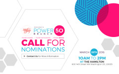 Power_50_Brunch_Nominations_Web_Graphic