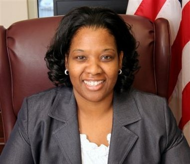 Why she's Walker's Legacy: History was made in January 2016 when Essex County swore in Spruill as one of the first women and black persons to serve as Chief Detective in this county. In addition Spruill is one of the first African American's in recent history to reach this position by moving through the ranks. She entered this role well respected by her colleagues and is extremely honored to be a part of the female duo with female Chief Prosecutor Carolyn Murray.
