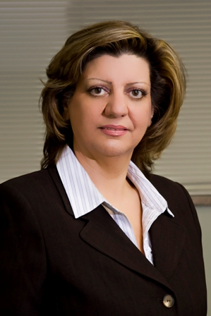 Fay Beydoun is a visionary leader who has devoted her career to serving the business community and the community at large. Since leading the American Arab Chamber of Commerce in 2008, Ms. Beydoun has used her talent and expertise to benefit the Chamber and the community at the local, national and international level. In 2002, Ms. Beydoun expanded her circle of activities to enhance the relationships between the United States and the Middle East. She became vice president of the U.S.-Arabic Economic Forum, an organization that facilitates economic collaboration, cultural dialogue, and innovation between the United States and the Middle East. The Forum attracts more than 1,000 participants from 35 countries including top Fortune 500 executives and more than 150 global leaders, in the fields of government, business, technology, academics and policy. It fosters powerful opportunities for American and Arab leaders to reinforce existing partnerships and forge new alliances and collaborations between the two regions.
