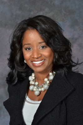 """Rumia Ambrose-Burbank is chief executive of one of the nation's largest black-owned businesses. Her Troy, Michigan-based company, VMS365 (formerly a division of Virtual Maintenance Solutions), ranks No. 51 on the be 100s industrial/service companies list. Tapping opportunities in the maintenance, repair, and operations (MRO) supply side VMS365 generates annual revenues of around $59 million and employs 150 people full time.  But even with such an achievement, Ambrose-Burbank felt a void in her entrepreneurial spirit. Her inspirational moment came after witnessing an emerging market for the self-service retail food industry, whether it was wine bars or salad bars. """"It was all about customers serving themselves and liking the experience,"""" she says"""