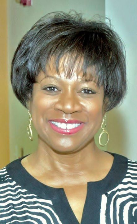 Sharon Banks formed Bankable Marketing Strategies in 1998 after serving in marketing and sales management positions with Fortune 500 companies including Digital Equipment Corporation, IBM, and Ford Motor Company. She has held management positions in the public sector including the County of Wayne with its county-seat in Detroit, Michigan. Sharon has held positions in the education and non-profit sector including Founding Executive Director for Wayne County Community College District's Education First Foundation and Director for Walled Lake-Oakland County Public School's Foundation for Excellence.
