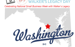 Walkers Legacy Day DC (1)