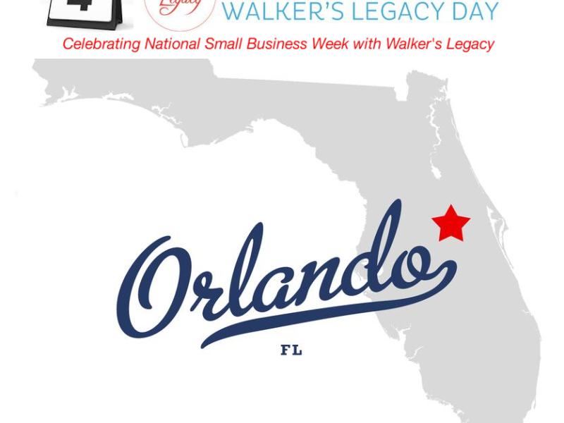 Walkers Legacy Day Orlando (1)