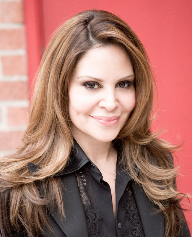 Nely Galan was the first Latina President of Entertainment for a US television network, Telemundo, and has since owned her own media company, Galan Entertainment, since 1994. She is also the founder of the non-profit organization The Adelante Movement, which trains and empowers Latinas to be entrepreneurs, and Santa Clara LLC, a real estate development, and investment company. A self-made media mogul, business owner, and Emmy-award winning producer, Galan has made it her mission to teach and inspire women to become their own bosses through entrepreneurship and leadership.