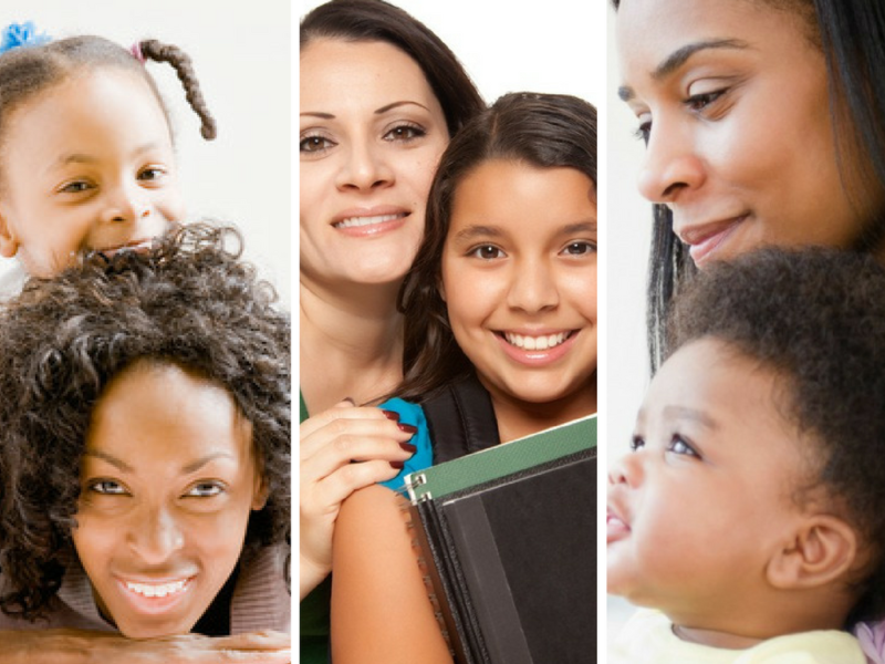 single-mothers-header-photo-size%2ftemplate-1