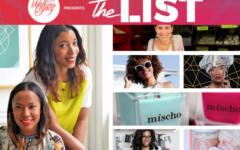 the-list-template-3