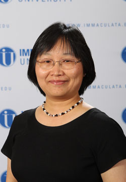Taiwan native, Jane Hsiao is the CFO, chief technical officer and vice chairman of Opko Health. Opko Health has developed products for chemotherapy induced nausea, Vitamin D deficiencies and a prostate cancer test. Hsiao ranks #46 with a net worth of $320 million.