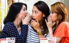 three-women-gossiping-e1479200579186