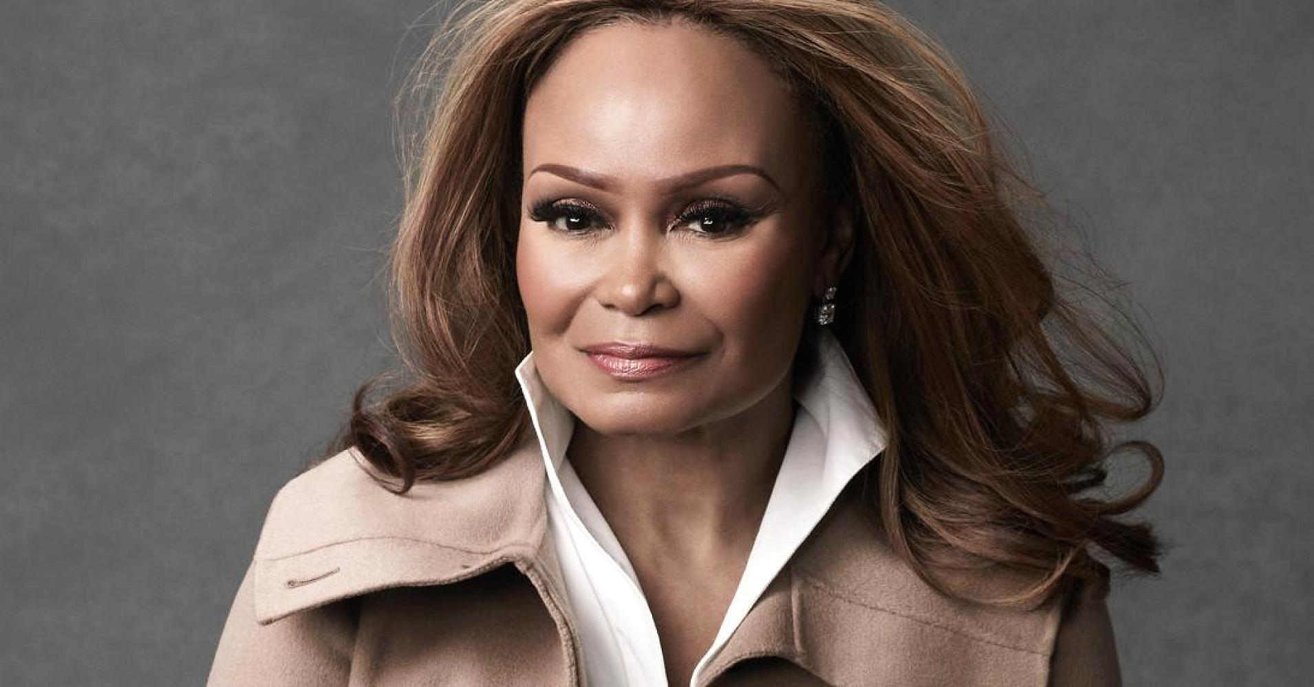 Janice Bryant Howroyd is the first black woman to own a billion-dollar business. Howroyd is an entrepreneur, educator, ambassador, businesswoman, author, and mentor. The Act-1 Group also holds a Minority ownership status, and is a multibillion-dollar international Talent and Talent Technology enterprise operating worldwide.
