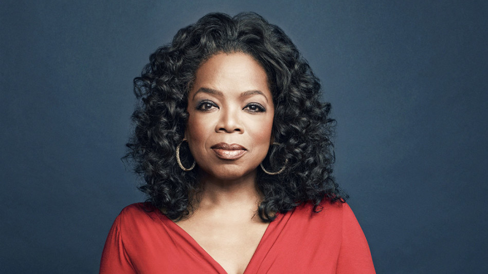 Oprah Gail Winfrey is the first African American billionaire. An American media proprietor, talk show host, actress, producer, and philanthropist. She is best known for her #1 talk show The Oprah Winfrey Show, which was the highest-rated television program of its kind in history. In its first year it grossed $125 million dollars. She was the first host to put her personal life on screen. She was known for diving into new ventures fearlessly, whether it was O Magazine, her various books, Harpo Productions, or stepping in front of the screen as actor. In 2011, Oprah Winfrey launched her own television network entitling it OWN Network, or Oprah Winfrey Network. Winfrey's voice reached the entire world, and in 2013, she was awarded the Presidential Medal of Freedom by President Barack Obama. As of 2017, she began a very coveted role as a special correspondent with CBS 60 Minutes. Winfrey has #BEENBOSS showing the world her path to self-ownership.