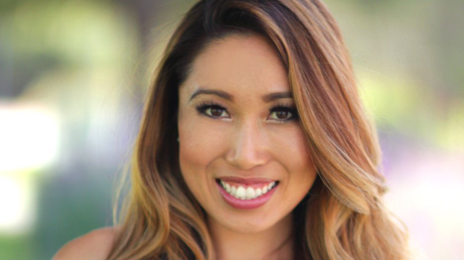 Fitness guru, Cassey Ho, has turned her popular YouTube channel into an empire. From her website to her app, to her podcast, Ho has gained millions of devoted followers who look to her for motivation and inspiration on getting in shape. Not only does she share workout videos, but she also shares her personal stories of eating disorders and feeling pressured to have the perfect body.