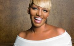 nene-leakes-comedy-tour