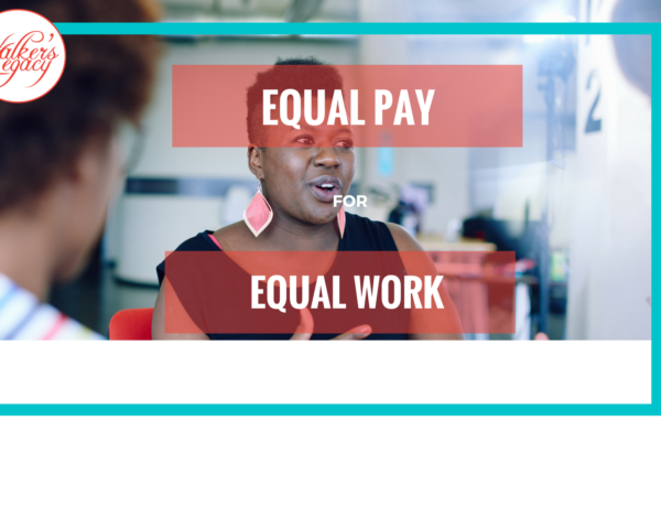 Copy of Black Women's Equal Pay Day Overlay (3)