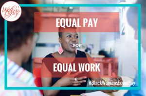 Copy of Black Women's Equal Pay Day Overlay