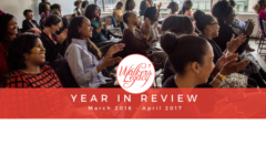 Year in Review GIF