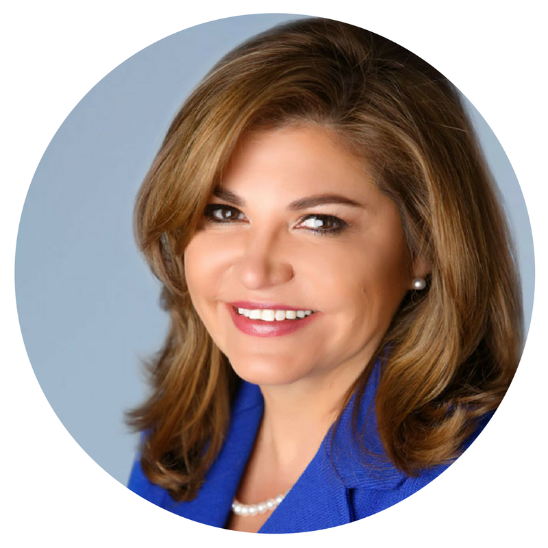 Dorene C. Dominguez is the Chairman of the Vanir Group of Companies. Ms. Dominguez succeeded her beloved late father, H. Frank Dominguez, overseeing 15 offices throughout the United States.Ms. Dominguez also created Vanir Financial Services, which owns Vanir Securities, and recently launched Vanir Energy, LLC, a green initiative specializing in solar thermal energy. Ms. Dominguez graduated Notre Dame University and holds a bachelor's degree in Business Finance. Most recently, she earned a Certificate for Corporate Governance from the Center for Business and Government, John F. Kennedy School of Government, Harvard University and Stanford.