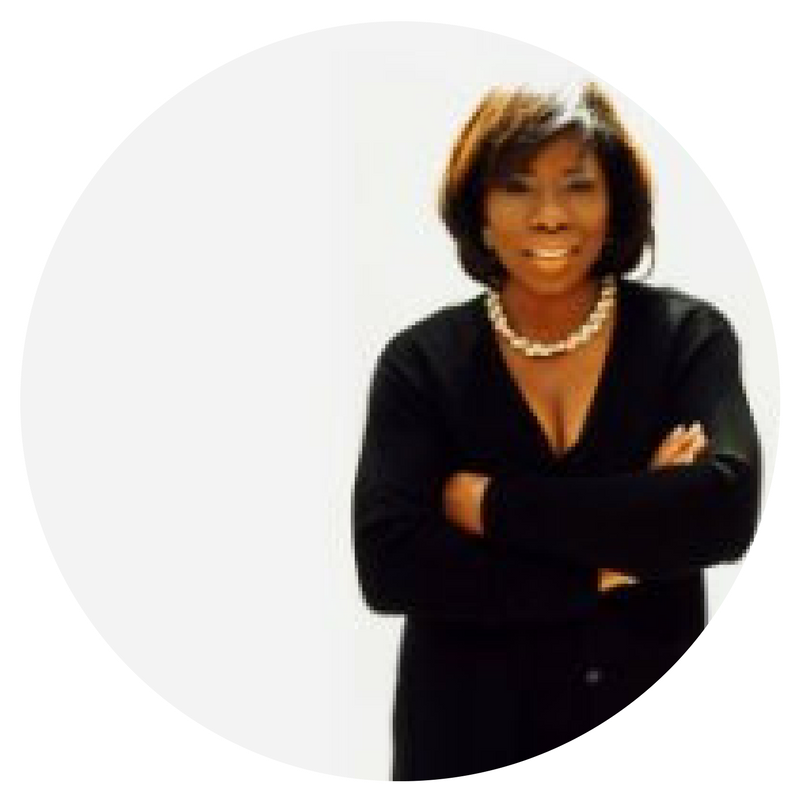 Cathy Nedd is a risk-taking entrepreneur at heart who appreciates intrapreneurially opportunities within an organization. An entrepreneur for more than 33 years, for the past three years, I have served as a consultant, then chief operating officer, then Associate Publisher of the Michigan Chronicle, the largest weekly African American owned and operated newspaper in the state of Michigan and one of the largest in the US.   I have used my entrepreneurial skills and my hunger to win the deal to attract more than 1 million dollars in business to the company. I have also impacted our aesthetic and appeal resulting in a better product for the community. Lastly, I have grown our events to the point where we have to seek out larger venues to host a larger audiences and more nationally known talent.  I look forward to further growth and increased responsibility and opportunity as news organizations like ours continue to expand into the digital arena informing and influencing the public beyond the greater metro Detroit area.