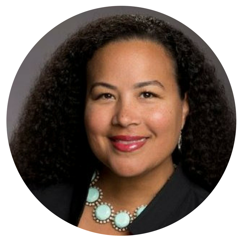 Smith-Anoa'i joined CBS Entertainment as a Senior Publicist for primetime series in 2000. Since then she has been promoted to Director of Publicity, Entertainment Communications for primetime series, movies and specials. Most recently, Smith-Anoa'i was promoted to Vice President, Diversity & Communications. In this position, she is directly responsible for the development and execution of communications strategies for diversity initiatives and programs across the entire company. She also manages the internship and mentorship program for CBS' West Coast Communications office. 5-4/