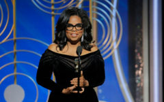 806151oprah-golden-globes-cecil-b-demille-honor
