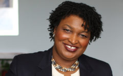StaceyAbrams-1600