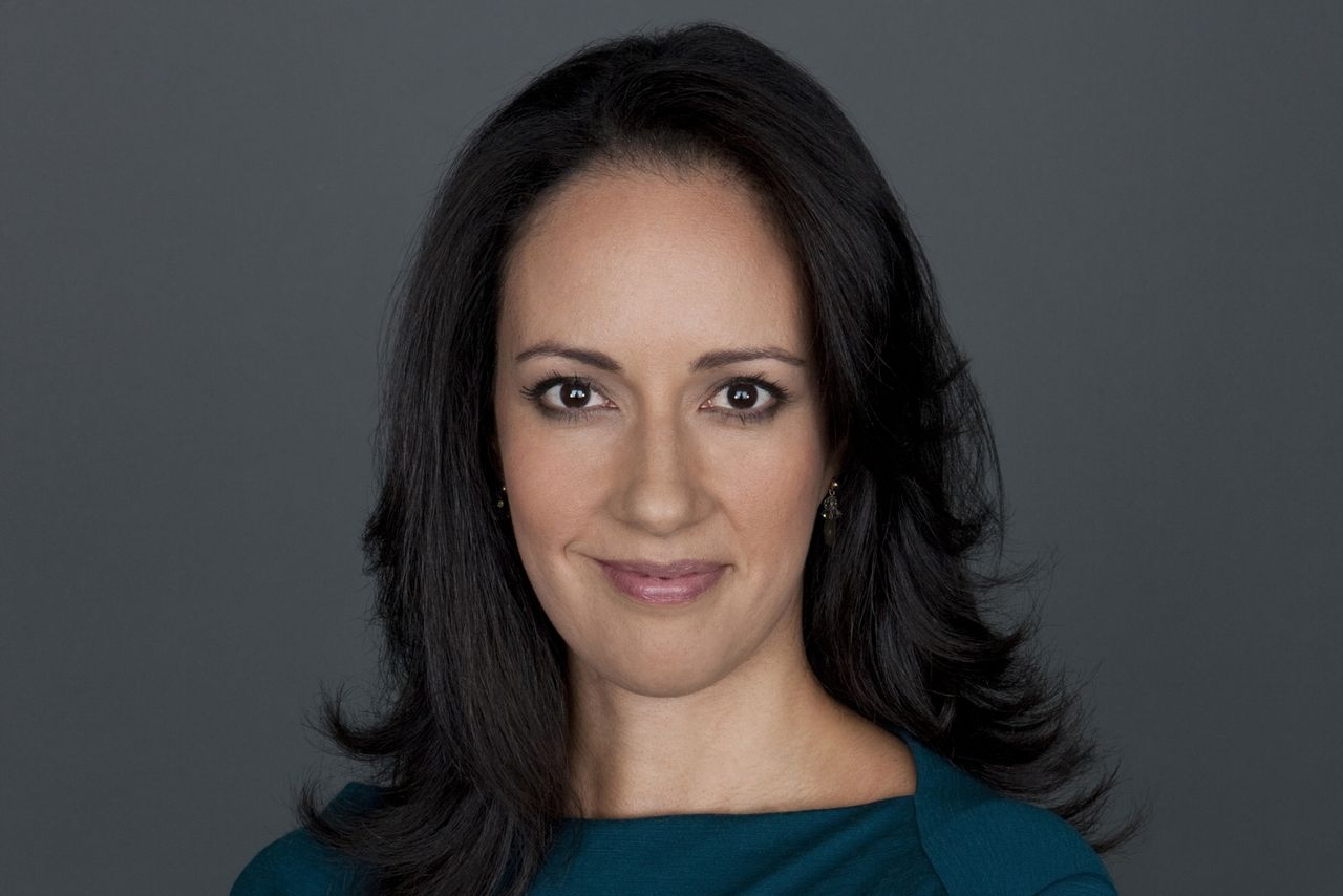 Aulestia oversees $6 billion in annual revenue and distribution of HBO's networks and platforms worldwide. She is responsible for the operations of HBO-branded networks in 67 countries and leads distributions for the premium networks HBO and Cinemax.