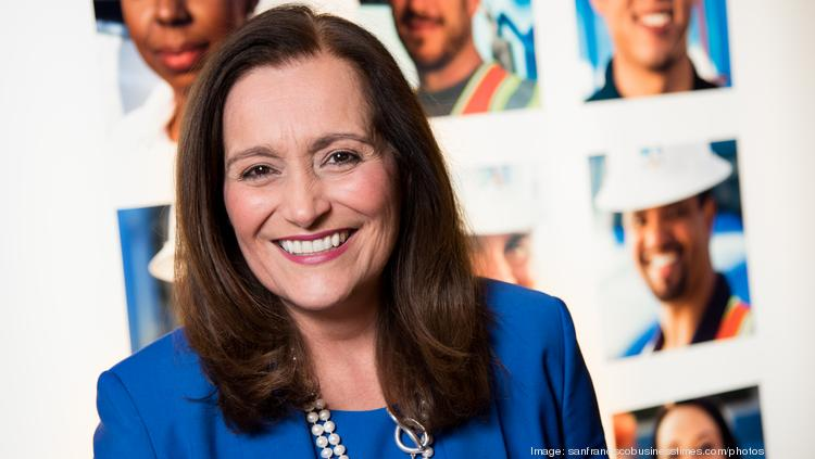 Geisha Williams leads PG & E, one of the largest combined natural gas and electric energy companies in the United States. This earned the title of the first Latina to ever head a Fortune 500 company. PG & E delivers clean energy to nearly 16 million people in Northern and Central California.