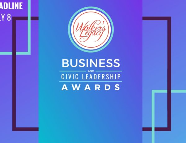 Featured Post_WordPress_2019_Business and Civic Leadership (1)