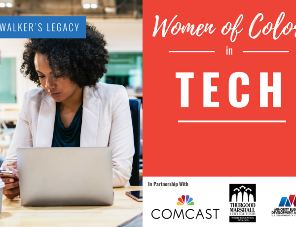 WP Women of Color in TECH (4)