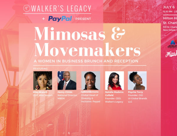 WP_2019 _ MIMOSAS AND MOVEMAKERS (7)