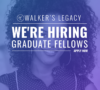 WP_Featured Graduate Fellow