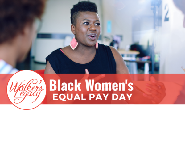 [WP Size] Equal Pay Day Header