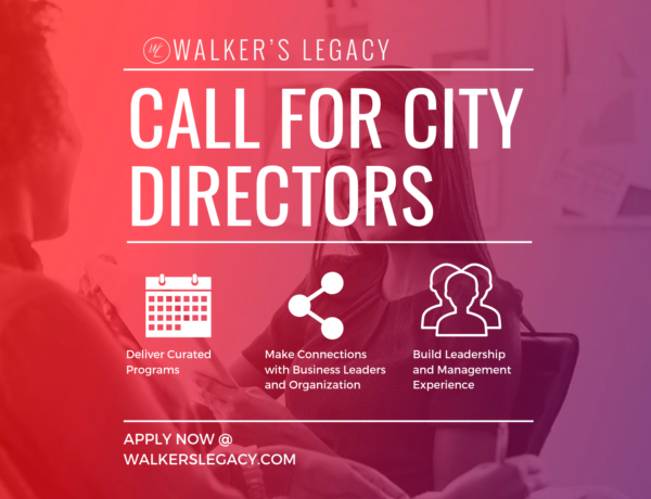 OCT 2019 of WP Call for City Chair-2